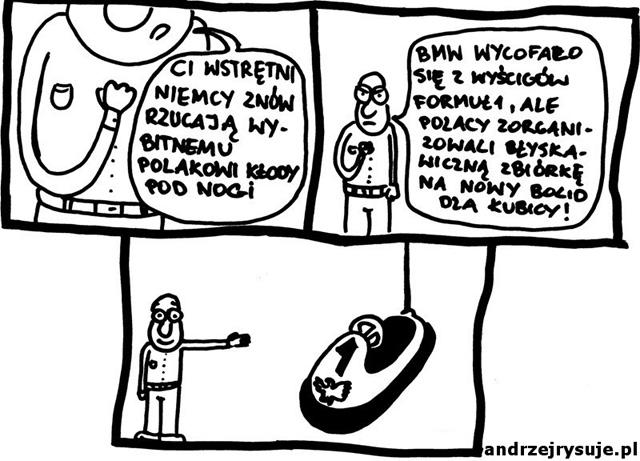 kubica1