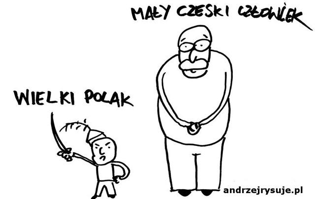 maly-czeski-czlowiek3