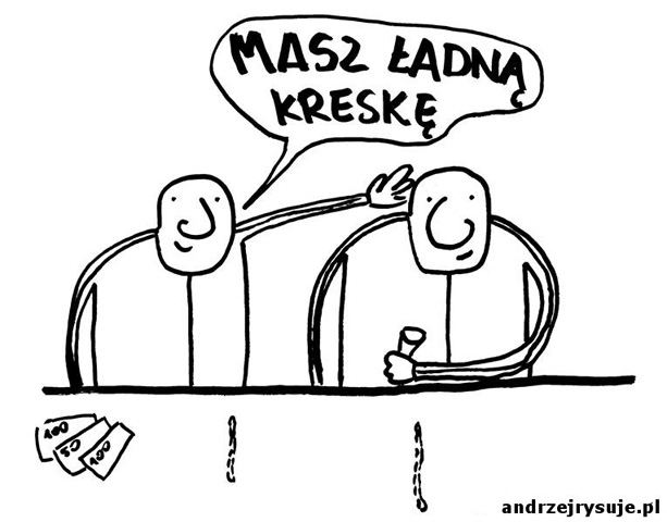 ladna-kreska3