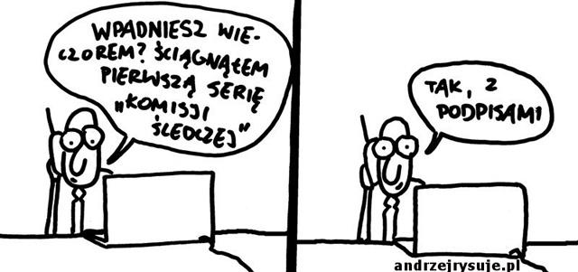 komisja1