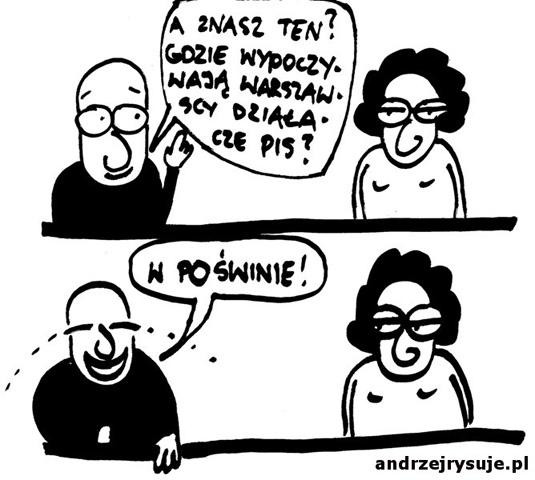 poswinie2