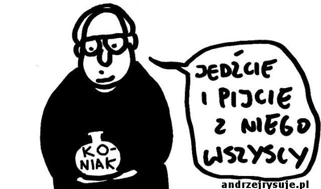 o-rydzyk11