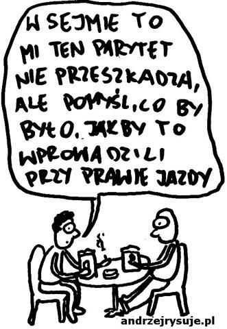 parytet-12
