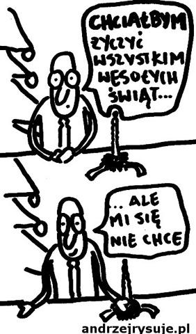 zyczenia12