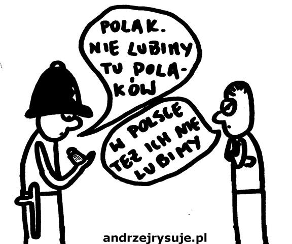 nie-lubimy-polakow1