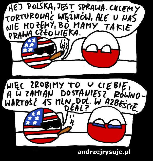 wiezienia_cia