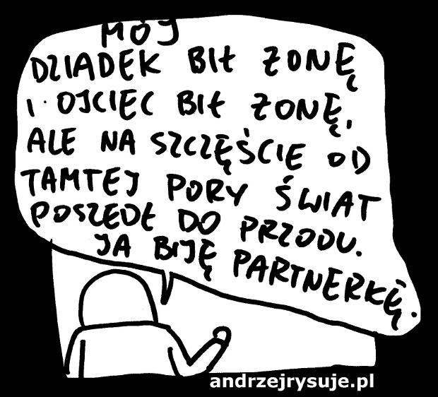 bicie