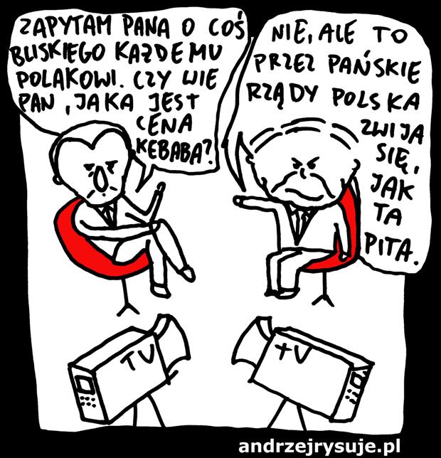 debata_Tusk_Kaczynski