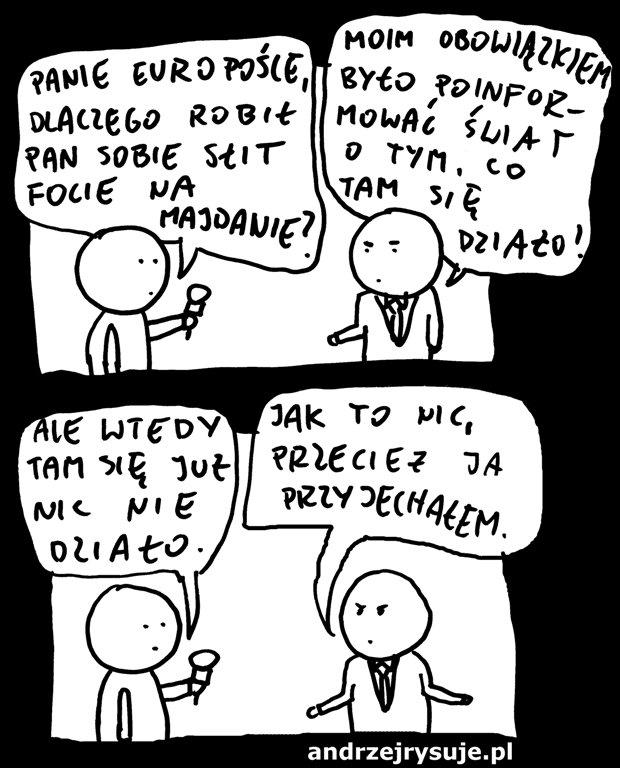 kurski