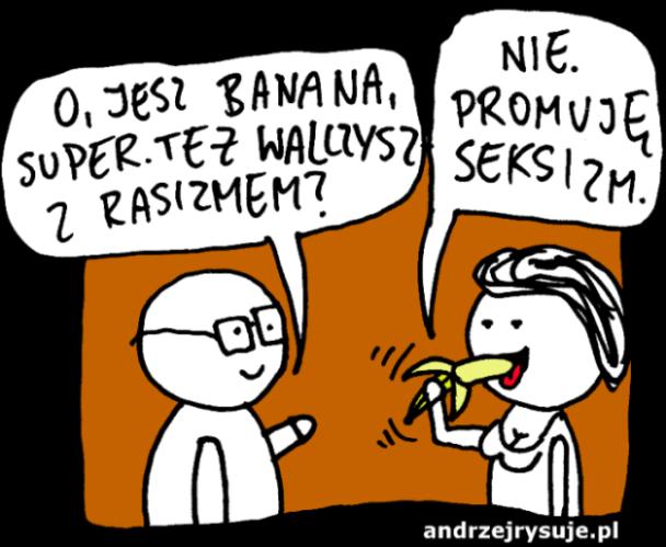 banan_rasizm