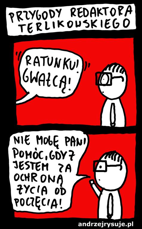 przygody_redaktora