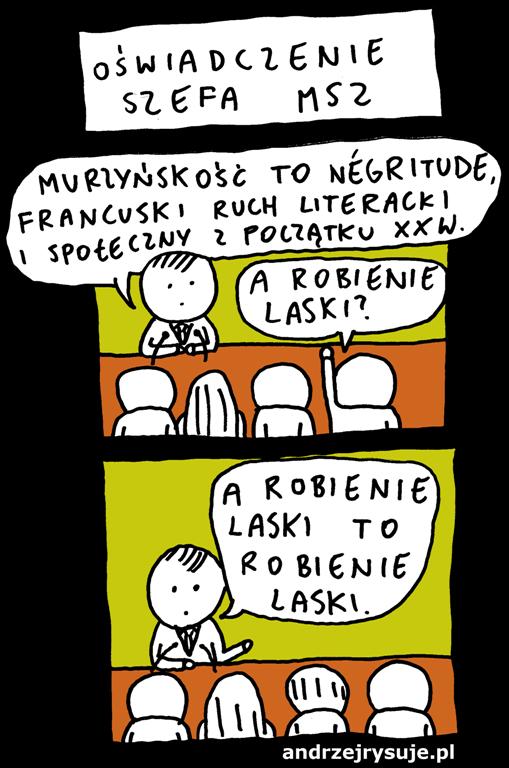 sikorski 1