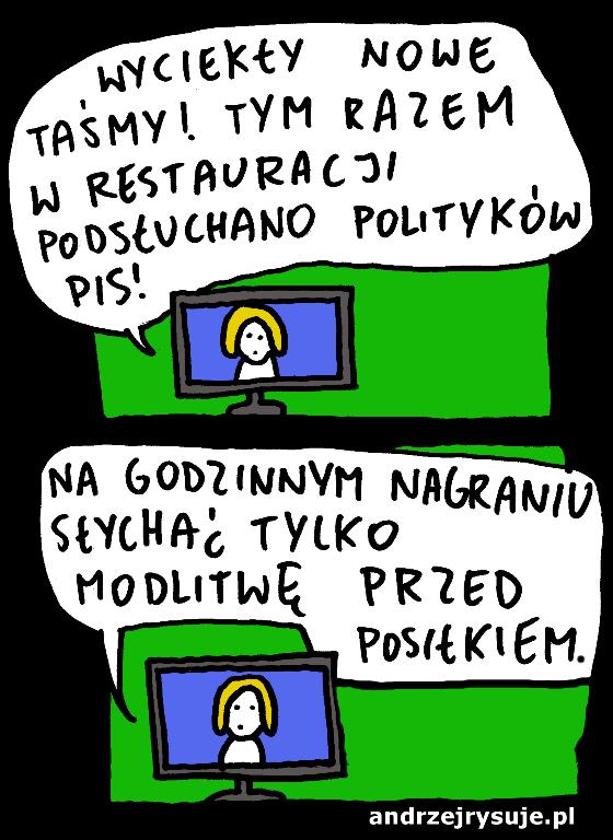 tasmy_pis