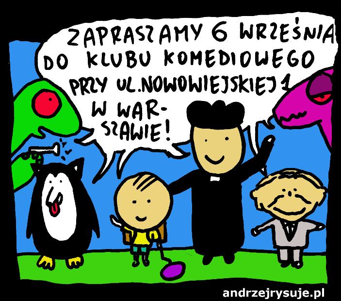 klub_komediowy_zaproszenie