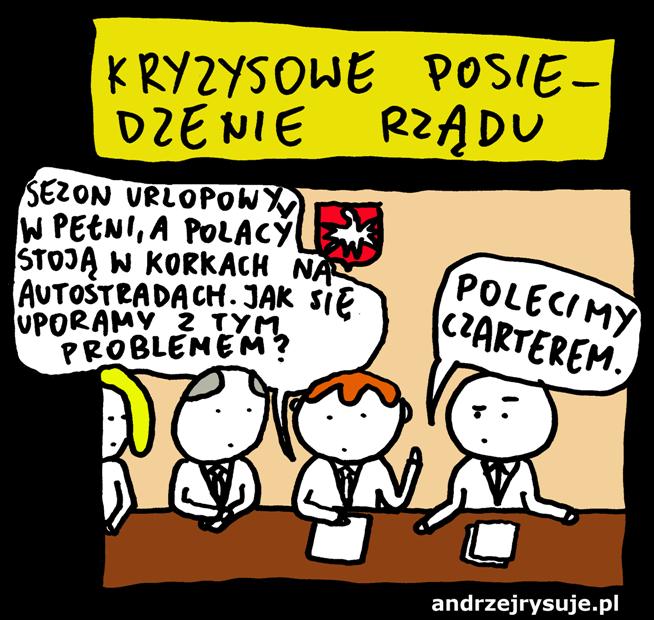 korki_na_autostradach