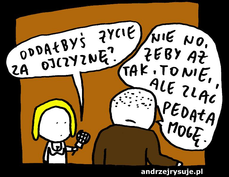 patryjota_2