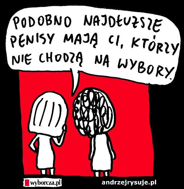 penisy