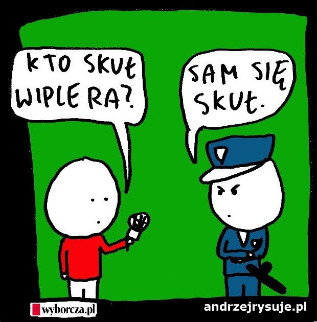 wipler 2