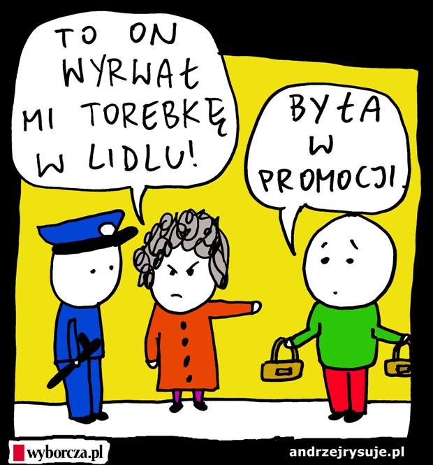 torebka