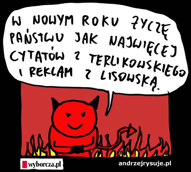 diabel_2