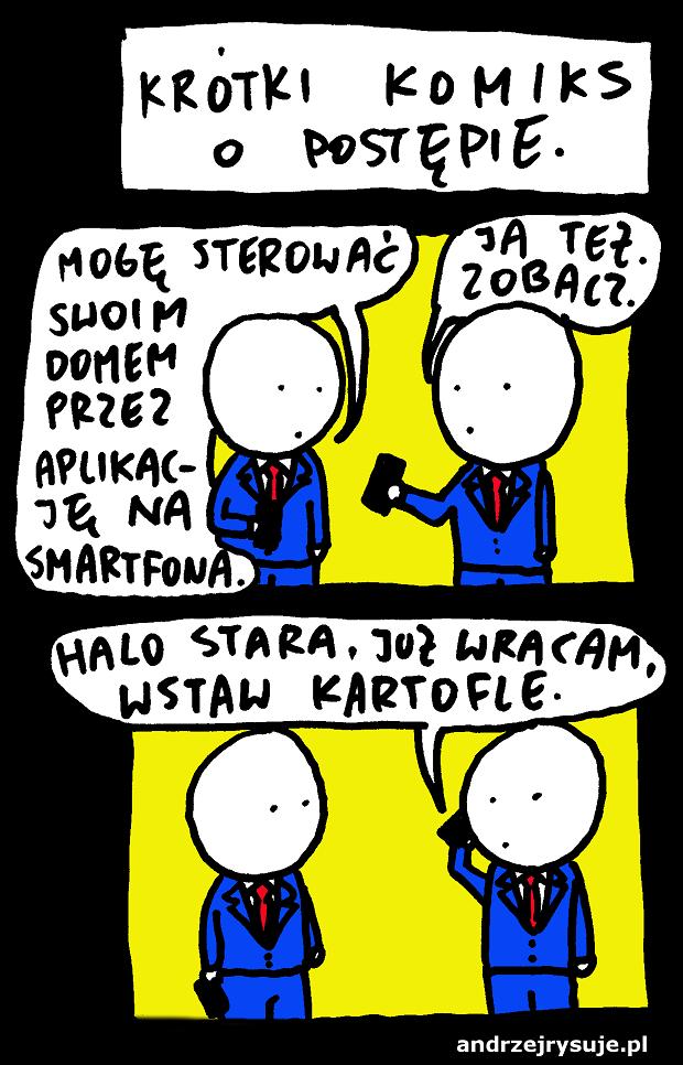 postep