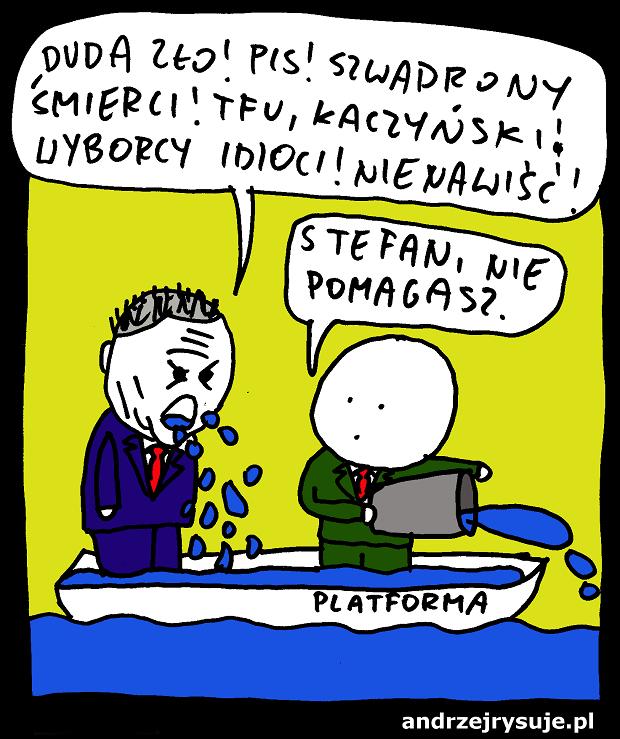 Niesiolowski