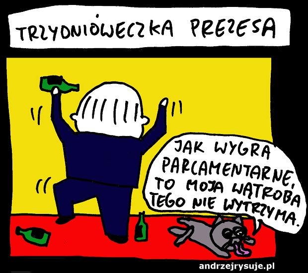 imprezowy Jaroslaw