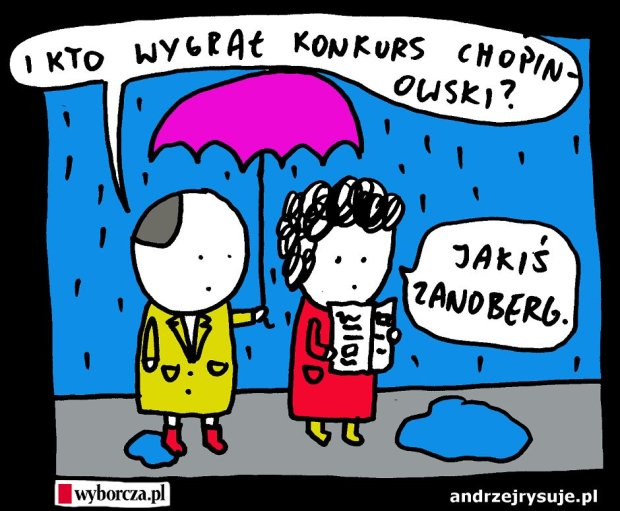z19057340Q,Andrzej-Rysuje