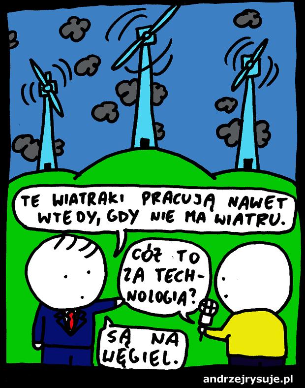 klimat 1