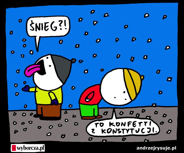 pada snieg wait what
