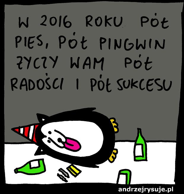 zyczenia 2016