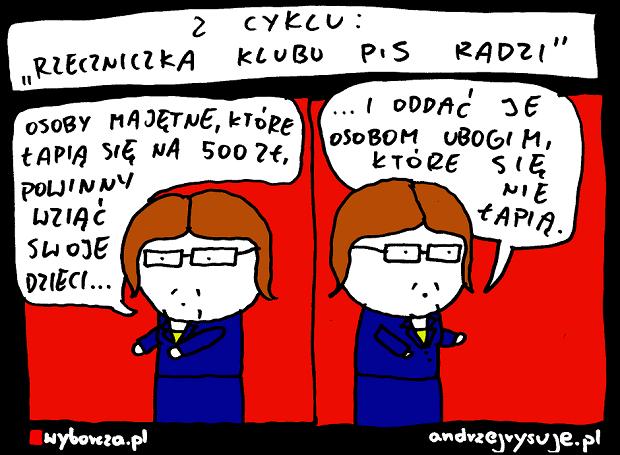 Mazurek 1