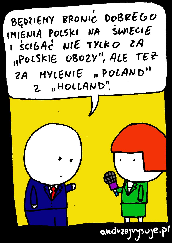 polskie obozy