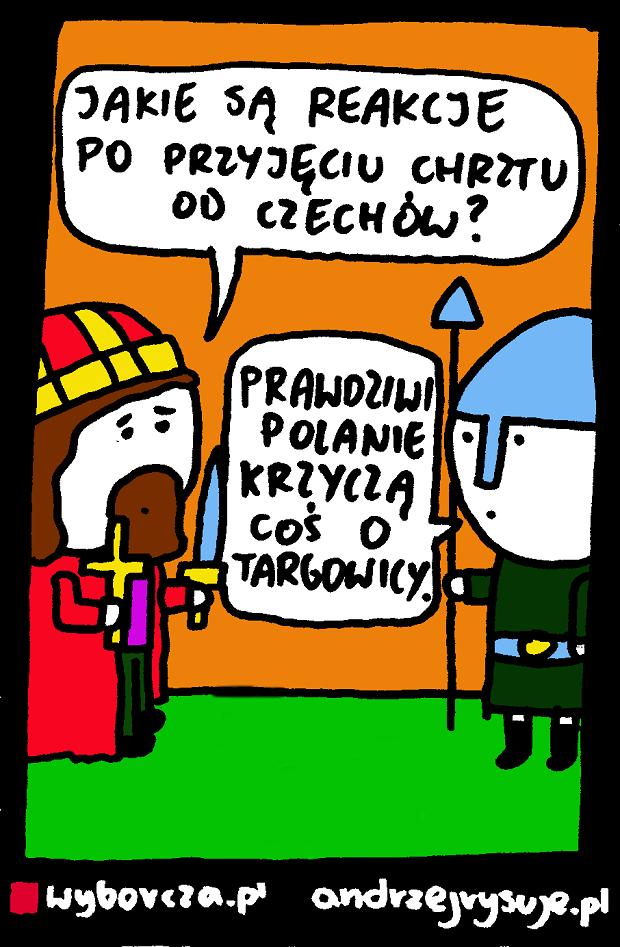 Targowica