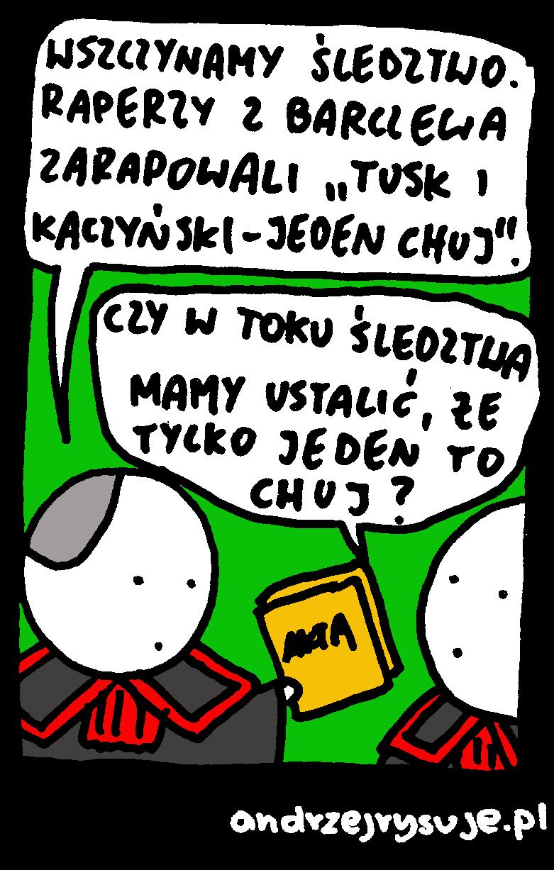 prokuratura