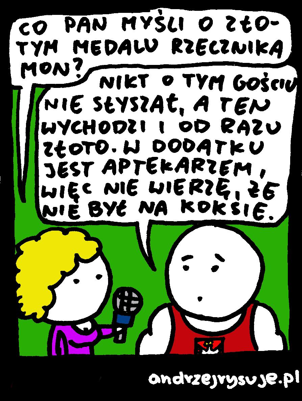Misiewicz 1