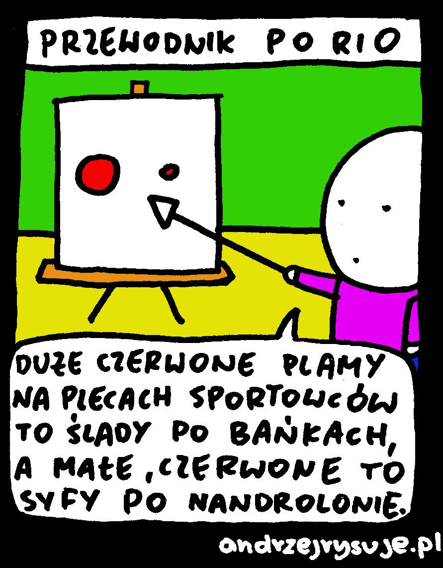 doping 3