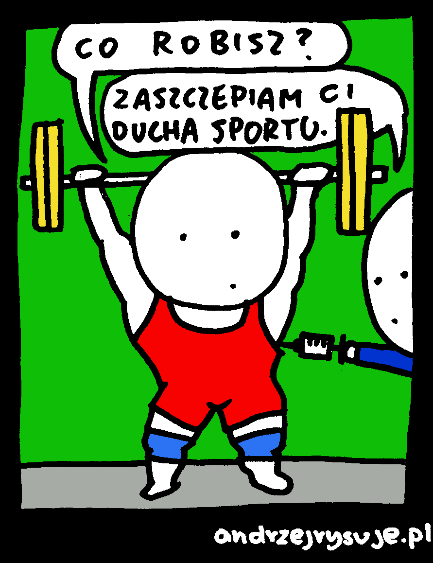 doping 4