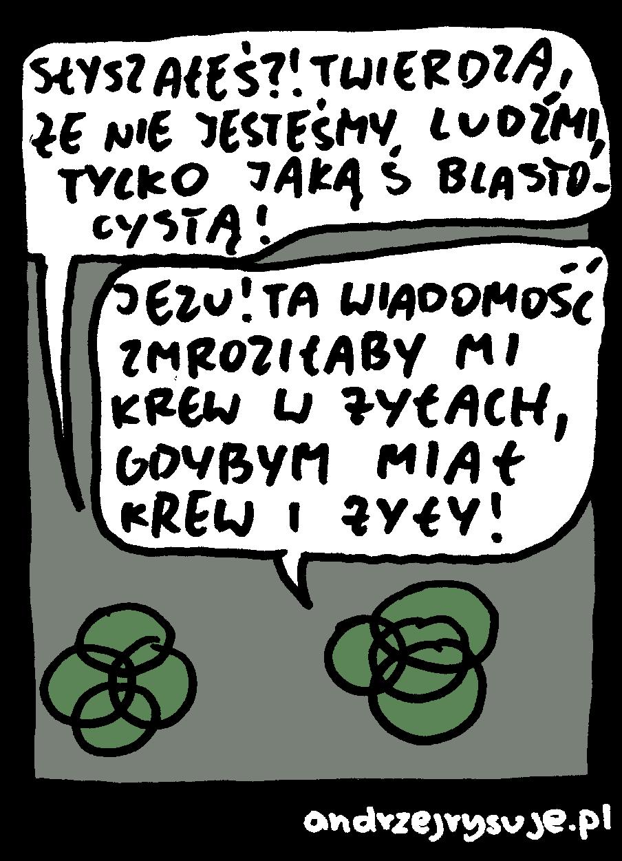 krzyk-zarodkow