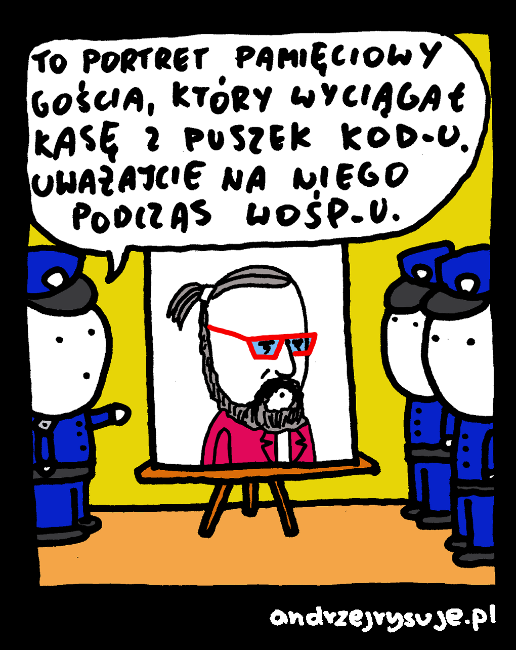 faktury-kijowskiego
