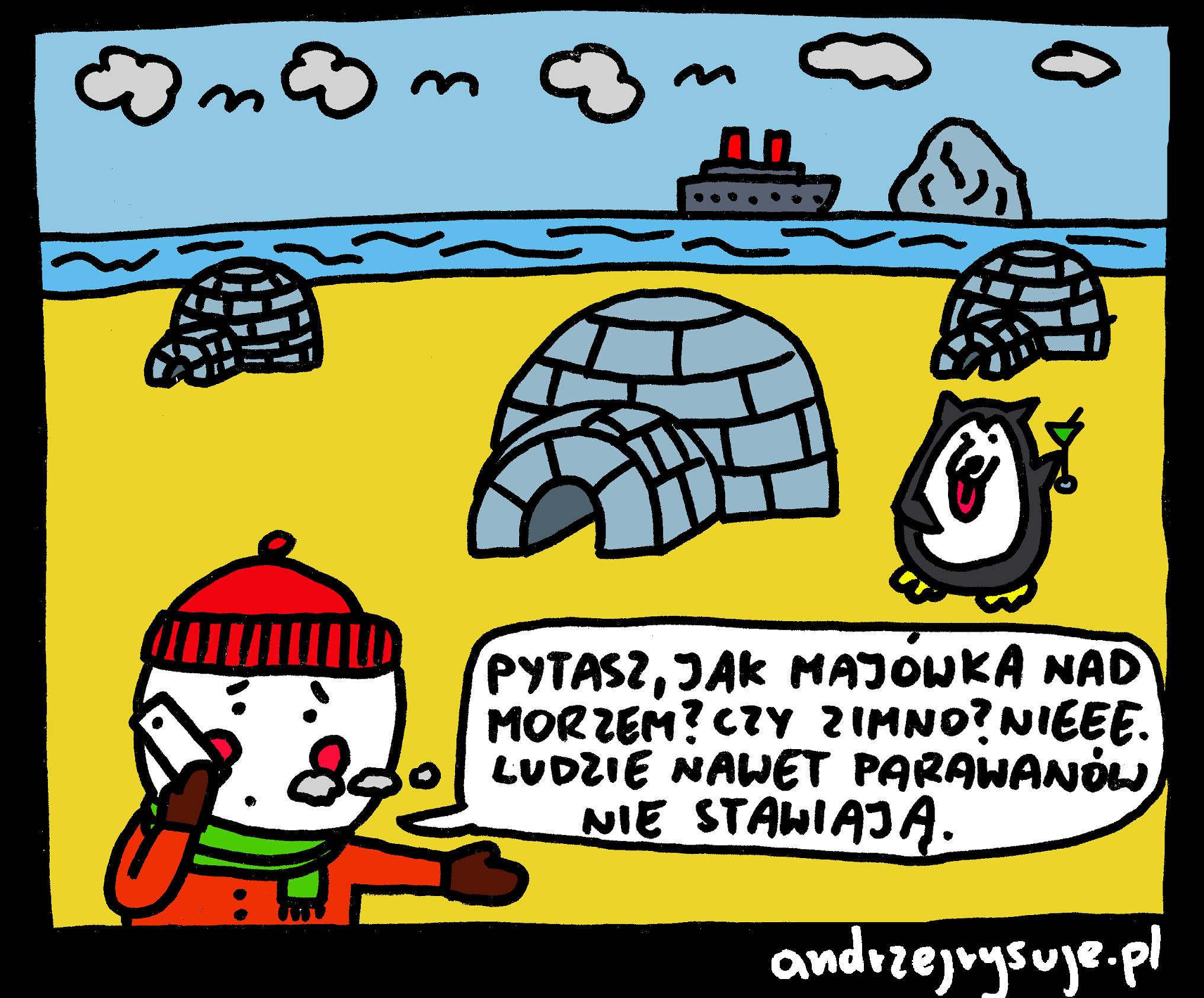 https://andrzejrysuje.pl/wp-content/uploads/2017/05/pocztowka-znad-Baltyku.png