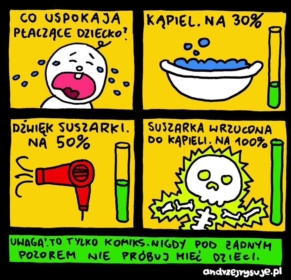 komiks usunięty przez facebooka i instagrama :)